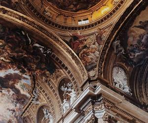 art and architecture image