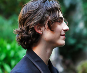 timothee chalamet, cmbyn, and call me by your name image