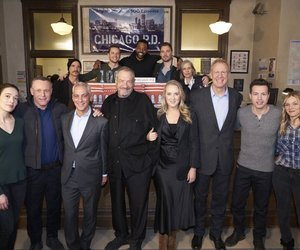 chicago pd image