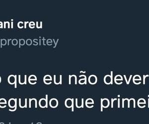 br, brazil, and brasil image