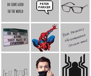 aesthetic, fandom, and homecoming image