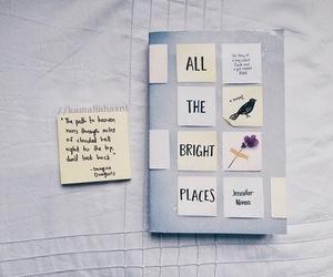 alternative, books, and life image