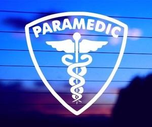 paramedic image