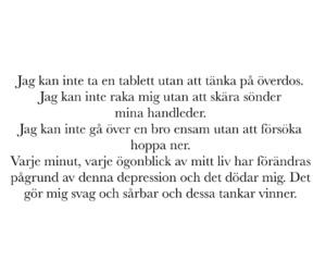 svenska, citat, and svenska citat image