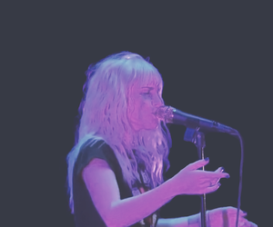 argentina, pmore, and yelyahwilliams image