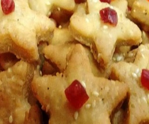food recipes, healthy recipes, and indian recipes image