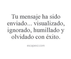 frases and mensajes image