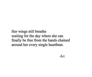 depressing, inspiration, and poet image