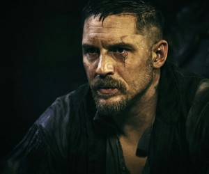 series and tom hardy image