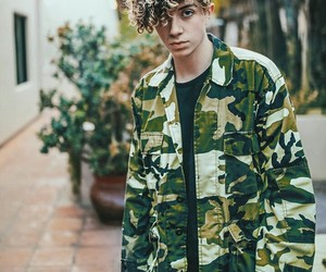 wdw, why don't we, and jack avery image