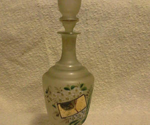 etsy, barware, and vintagelove image