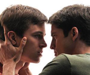 Best gay love story movie