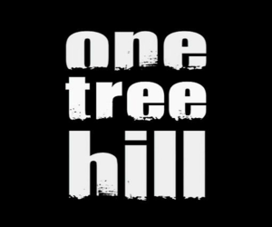 article, articles, and one tree hill image