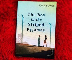 book, books, and john boyne image