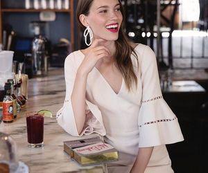 dress, lela rose, and fashion image