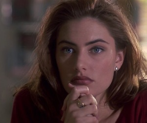 Madchen Amick and sleepwalkers image
