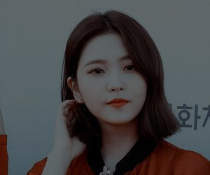 k-pop, korean girl, and irene image