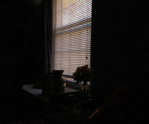 alternative, bedroom, and dark image