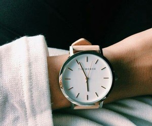 watch, style, and tumblr image