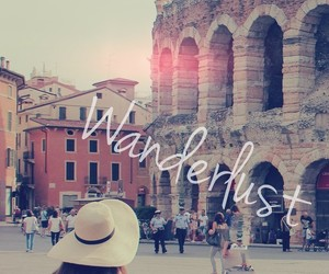 background, quotes, and verona image