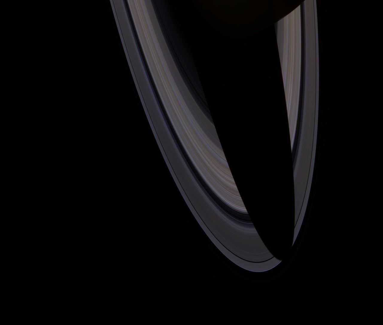 anel, astronomia, and planeta image