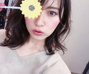 nogizaka46, 乃木坂46, and 衛藤美彩 image