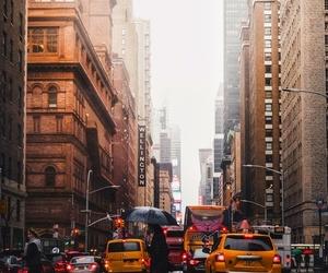 beautiful, camera, and city image