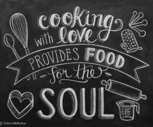 food and cooking image
