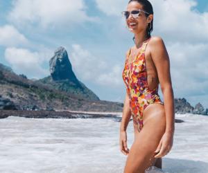 brazil and bruna marquezine image