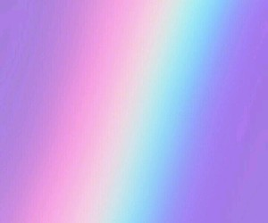 purple, iphonewallpapers, and rainbow image
