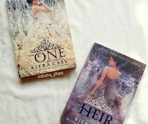 books and princessstory image
