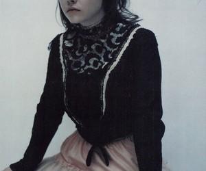 christina ricci and pretty image