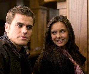 Nina dobrev and paul wesley dating 2013