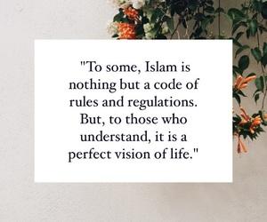 allah, faith, and hope image
