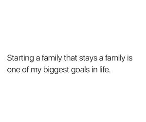 family, life, and quotes image
