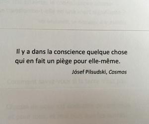 Auteur, francais, and french image