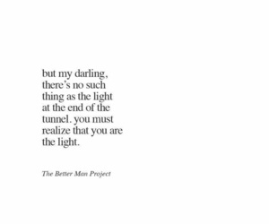 quotes, poem, and love image