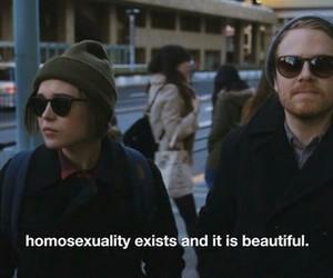 alternative, films, and gay pride image