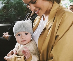 stormi bree, cute, and gravity smith image