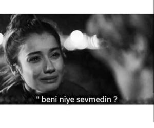 turkce and söz image