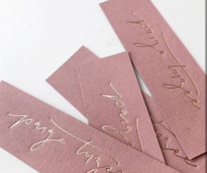 article, brushstrokes, and calligraphy image