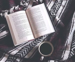coffee, read, and relax image