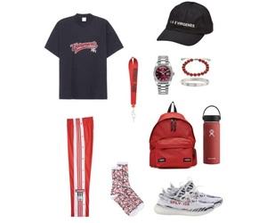 adidas, yeezy, and calabasas image