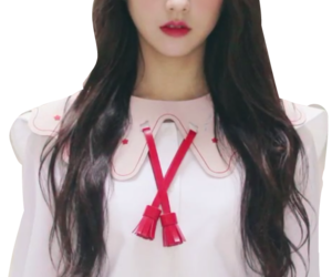 loona png and heejin png image