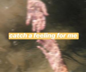 aesthetic, Lyrics, and lil peep image