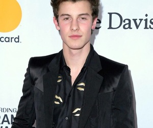 mendes, shawn peter raul mendes, and canadian image