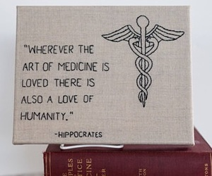 aesthetic, anatomy, and medicine image