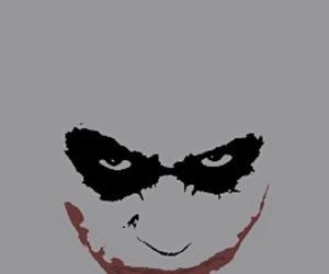 batman, character, and edit image
