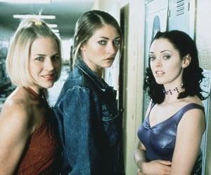 jawbreaker, 90s, and girl image