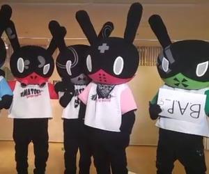 kpop, youngjae, and yongguk image